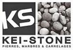 Kei Stone Pierre naturelle Aix en Provence
