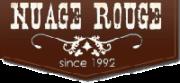 Nuage Rouge vente de santiags