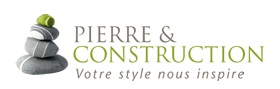 Pierre et Construction - Constructeur Maison contemporaine Provence