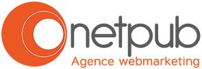 NetPub