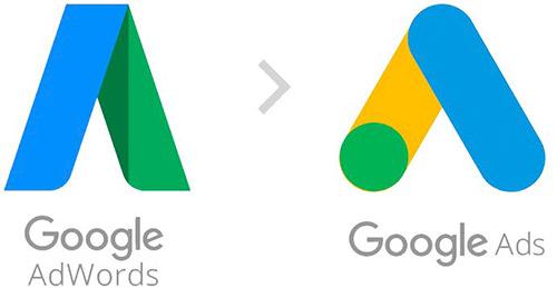 Google ads adwords, campagne de publicité liens sponsorisés Google