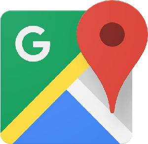 google maps- référencement local Aix en Provence, Marseille, 13 , PACA